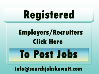 Post Jobs Kuwait